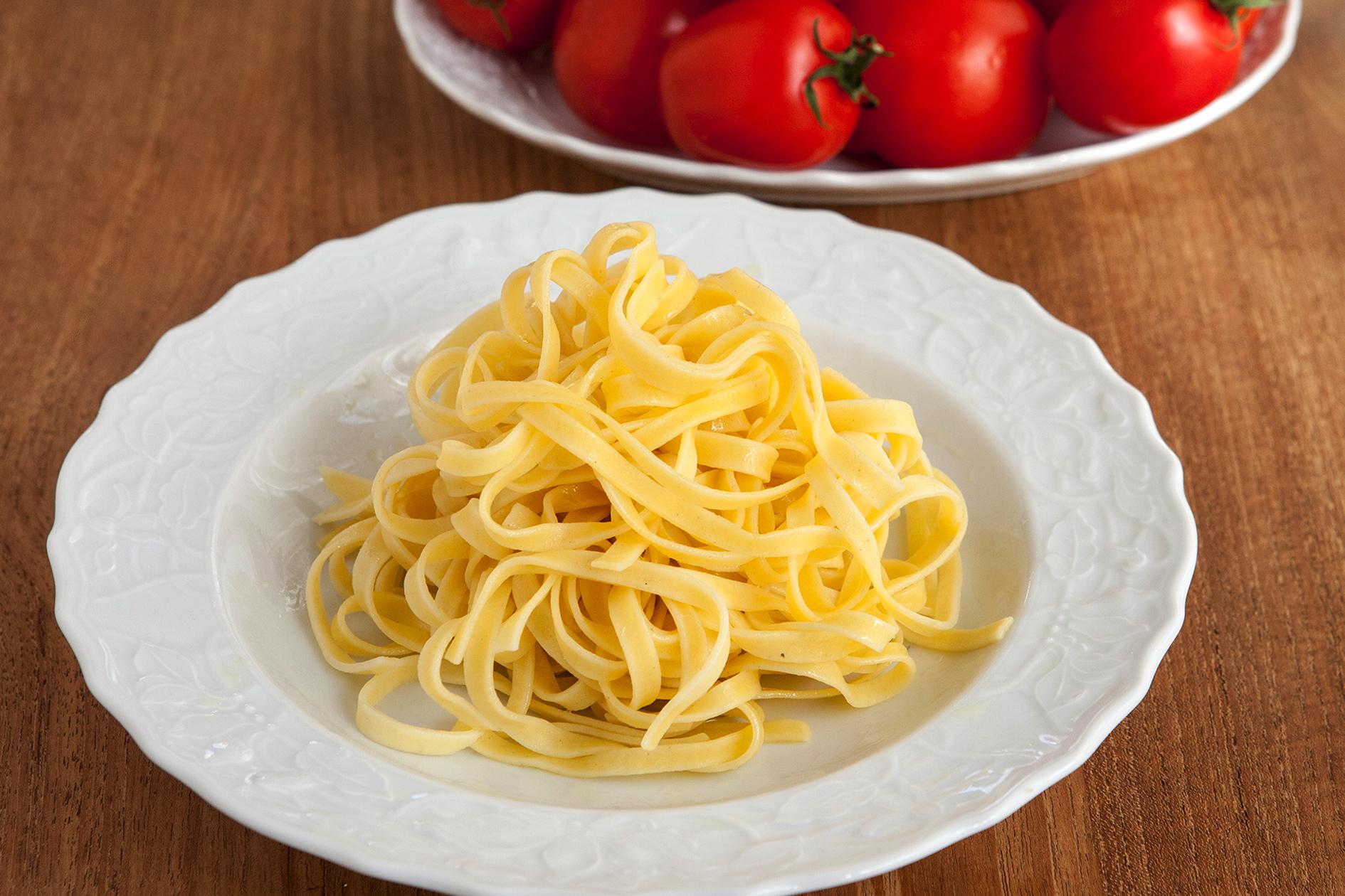 marcato pasta machine website